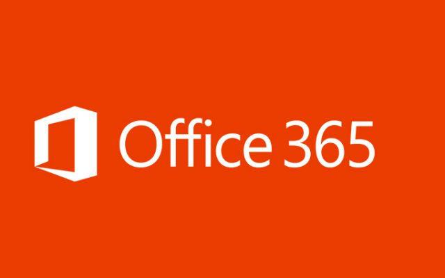 IT Support O365