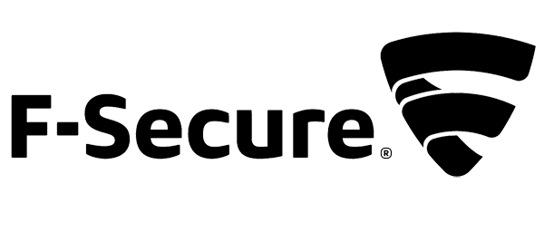 IT_Support_F-Secure