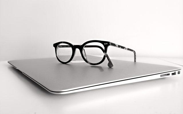 IT Support MacBook